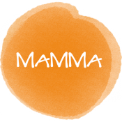 Button_Oel-mama